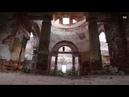 Знаменская церковь с Тёплое