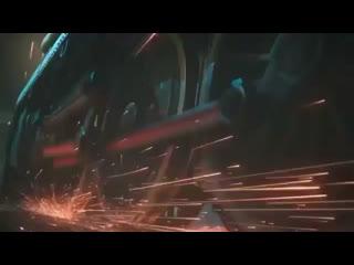 Final fantasy 7 remake demo leaked footage