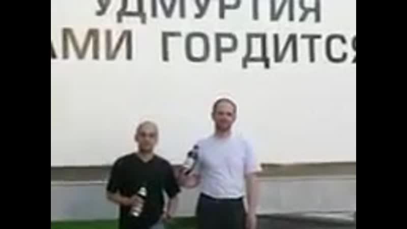 ЛИХВИНЦЕВА 46 240p mp4