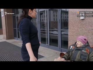 В татарстане ветерана тыла обманул экс-помощник минниханова