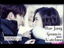 😍Dae Jang Geum Is Watching💋Дэ Чан Гым наблюдает🔥All My Love💋