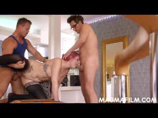 Melina May Porno