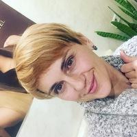 ЕкатеринаНайбауэр