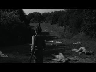 Julia gorr nude - komm und spiel (2013) hd 720p watch online