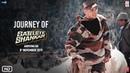 Journey of Satellite Shankar Sooraj Pancholi Megha Akash Irfan Kamal 8 Nov 2019