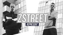PASSION FOR PANNA, PASSION FOR LIFE / ZSTREET