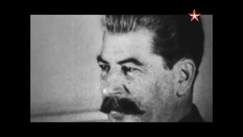 Маршалы Сталина Семен Тимошенко