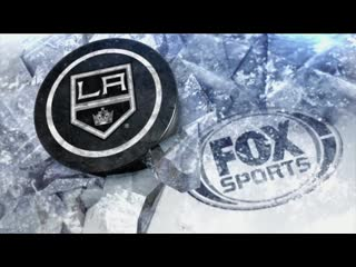 Nhl 2019-20 / ps / 21.09.2019 / vancouver canucks @ los angeles kings