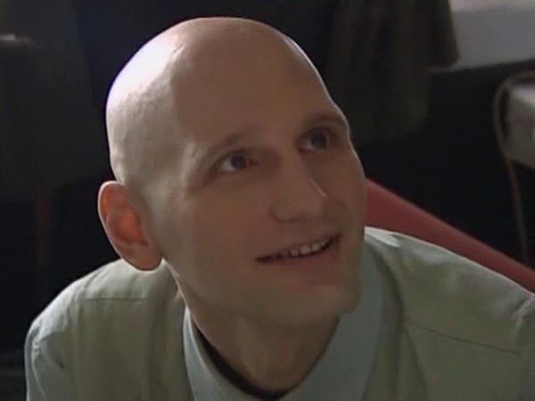 Путейцы 1 sezon 09 serija смотреть онлайн без регистрации