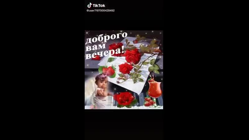 VIDEO 2020 01 08 20 59 480p mp4