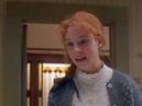 2 из 6. Энн из Зелёных крыш (1985) серия 2