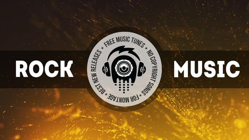 Aerias Perfect ★ Rock Music