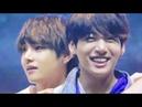 BTS VKOOK TAEKOOK ВИГУКИ | Kim Taehyung Jeon Jungkook [chris brown to my bed]