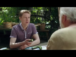 Светка (2017) 1,2,3,4 серия из 4 HD