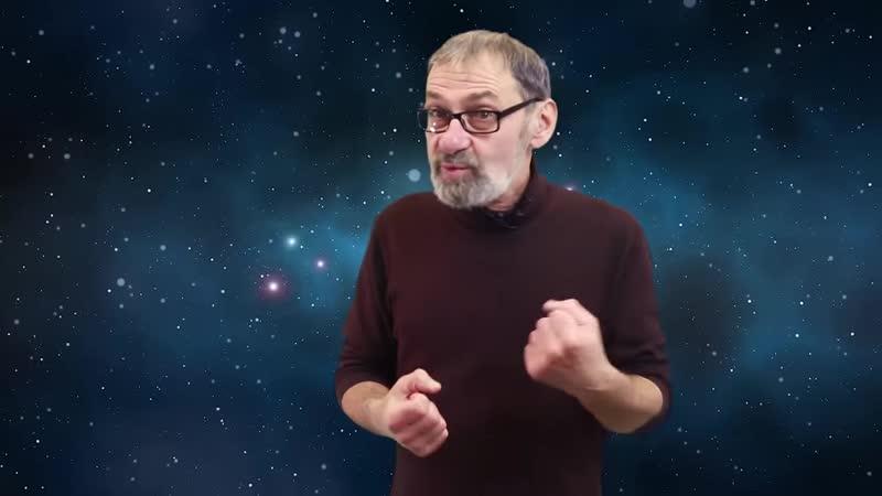 [QWERTY] Рентгеновское зрение — смотрим на небо вместе с астрономом
