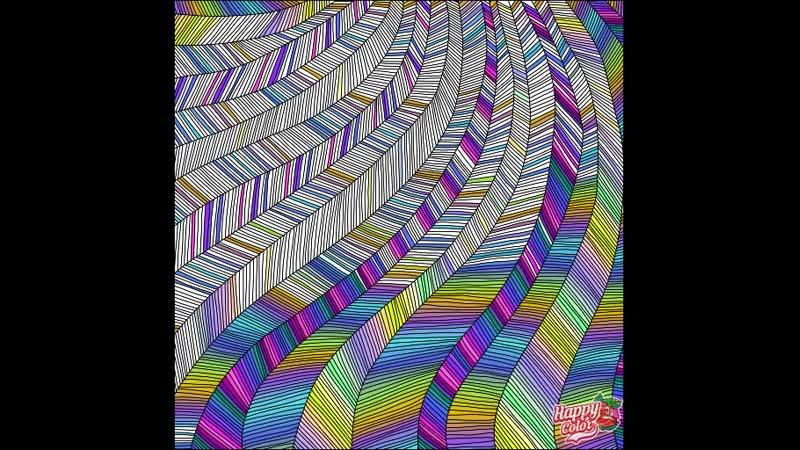 Happy_color_v566913.mp4