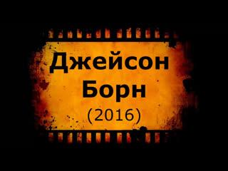 "Кино ""ALive#"" MaximuM"