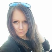 Дарья Варакса