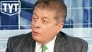 Napolitano Makes CRAZY Impeachment Prediction