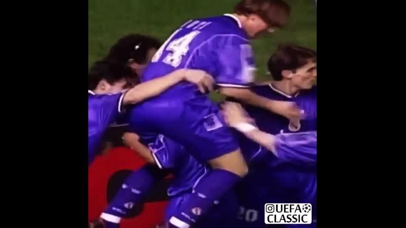 R.Carlos super gol