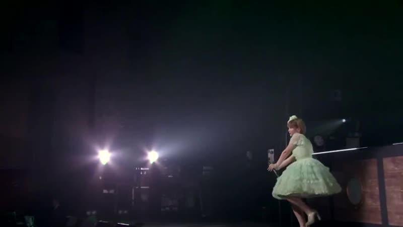 Окаи Чисато - Suki Sugite Baka Mitai