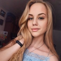 Яна Юрченко