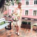 Ekaterina Anikina фотография #32