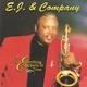 E.J. & Company - Ah Yeah