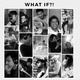 What If!? - Tik Tok