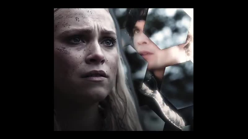S3 bellarke owned s3 just by their looks🥵