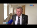 Вести-Хабаровск. Охрана труда в Хабаровске