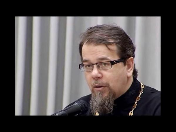 Лествица Лекции иерея Константина Корепанова Лекция 6 О блаженном и приснопамятном послушании 2