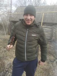 Вельмискин Денис