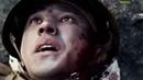 Военный фильм 2019 Снят на реальных событиях ' АФГАН' РУССКИЙ ВОЕННЫЙ БОЕВИК 2019