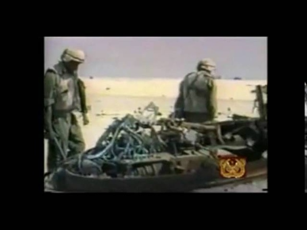 INTENSE Army Battles Firefights And Helicopter Battles RAW FOOTAGE Ft AC DC Thunderstruck