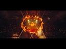 BABYMETAL - PA PA YA!! (feat. F.HERO) (OFFICIAL)