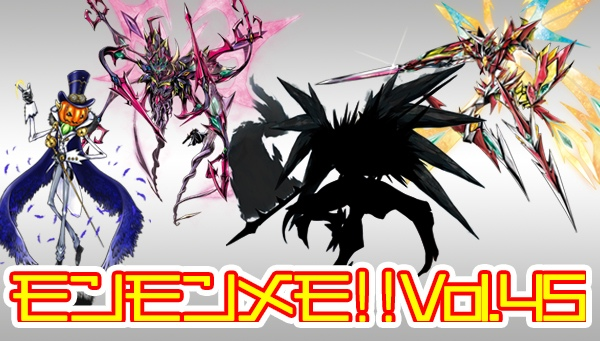 Secret Digimon Volume 3 In Monmon Memo Vkontakte Isn't jesmon gx the same level as omnimon? vkontakte