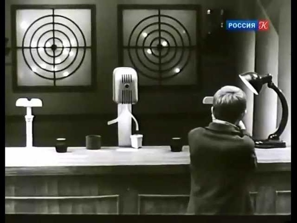 Я и другие (1971). Феликс Соболев (хороший звук)