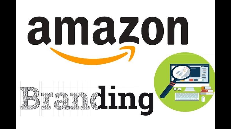 Поиск положительных брендов для продажи на Amazon