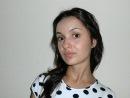 Личный фотоальбом Лилии Стародубцевой