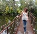 Фотоальбом Анны Уманцевой