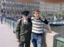 Сергей Колченко фотография #15
