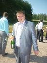 Личный фотоальбом Георгия Жеребцова