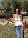 KaterinaBurova
