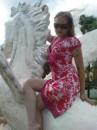Личный фотоальбом Натули Байкаловой