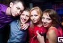 Личный фотоальбом Дениса Сидоренко