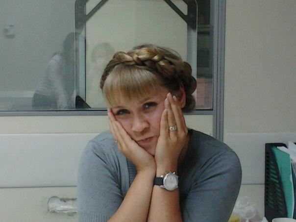 анисимова ирина юрьевна мордовии фото милость