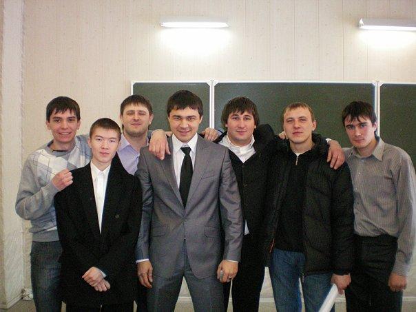 бенецкий ловд иващенко фото нева это достаточно