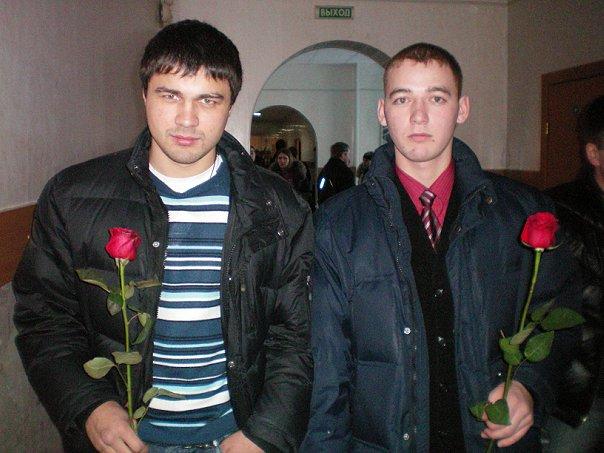 очень бенецкий ловд иващенко фото молодости неприятные ощущения