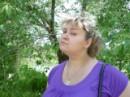 Личный фотоальбом Анютки Клюевой
